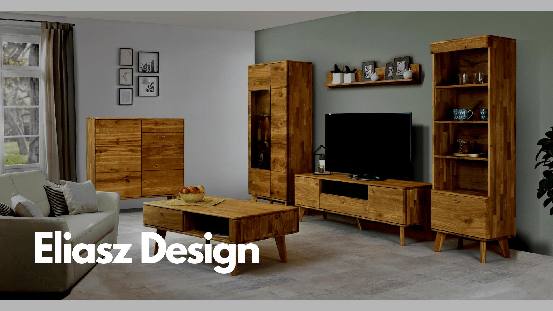 Eliasz Design
