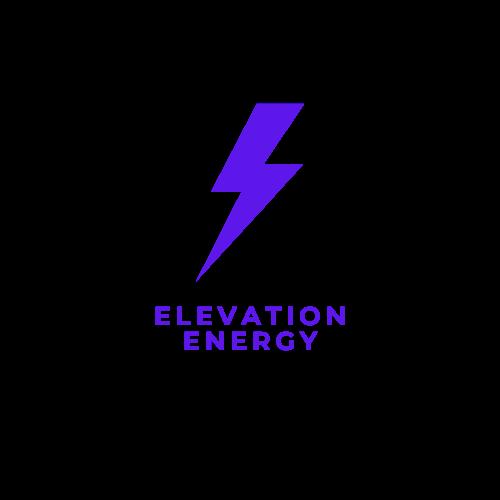 elevation power fotowoltaika pompy ciepła odnawialna energia